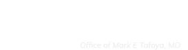 Pacific Retina Care